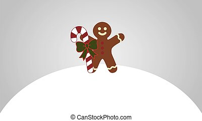 the_gingerbread_man.eps