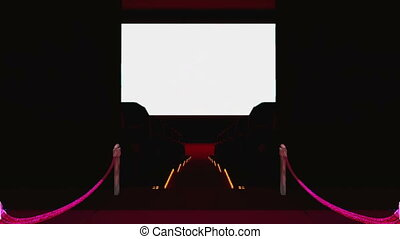 theater  - image of theater