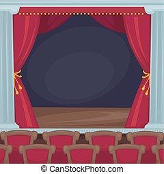https://cdn.xl.thumbs.canstockphoto.nl/theater-toneel-met-rood-fluwelen-gordijnen-en-toeschouwer-kamer-beeld_csp51001673.jpg