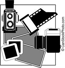 thema, bioscoop