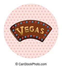 thema, casino, communie, meldingsbord