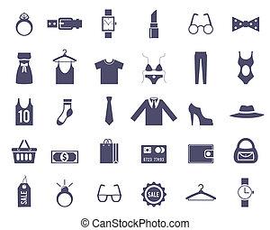 themed , είδη ιματισμού εξαρτήματα , graphics