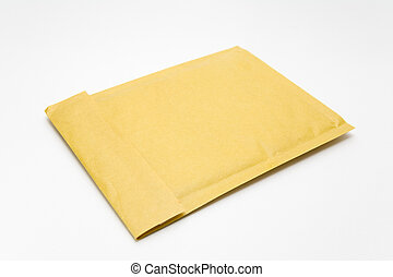 Thick Envelope