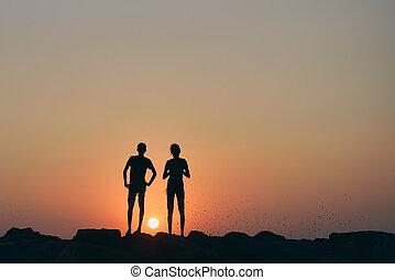 thingvellir, 国立公園