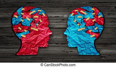 Thinking Exchange - Thinking exchange and idea partnership...