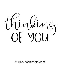 thinking of you clip art and stock illustrations 600 thinking of rh canstockphoto com thinking of you today clipart thinking of you clipart free