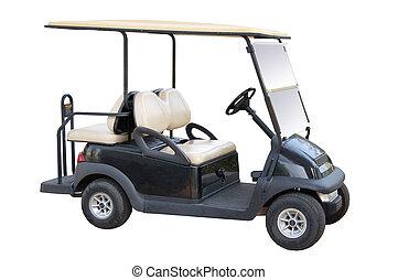Xl Golf Cart Html on regular golf cart, shelby gt golf cart, extra long golf cart, 1000cc golf cart, prerunner golf cart,