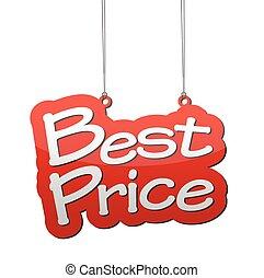 background best price