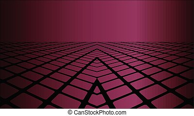 Burgundy Background Burgundy Color Background With Place For Text Canstock We've gathered more than 3 million images uploaded by our users and sorted them by the most popular ones. burgundy background burgundy color