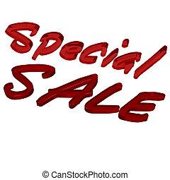 three-dimensional inscription special sale