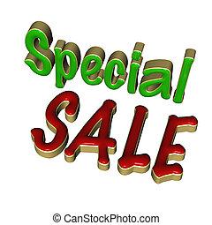 Three dimensional inscription special sale