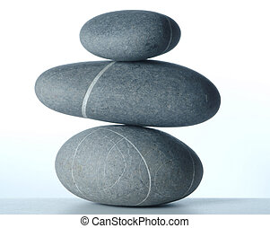 three stones-2