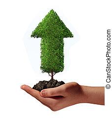 Thriving Opportunity - Thriving opportunity business success...