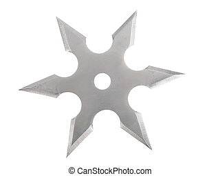Throwing blade star - throwing blade star ninja Shuriken...