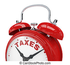 tid, by, skatter
