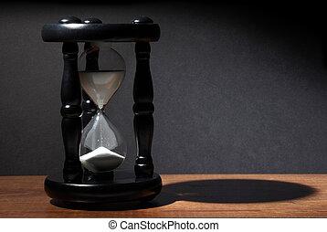 tids sand