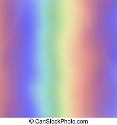 Tie dye pattern, abstract design of wild bright colors