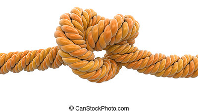 tied knot illustrations and stock art 8 106 tied knot illustration rh canstockphoto com trinity knot clipart celtic knot clipart