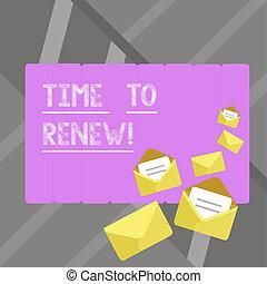tiempo, escritura, protection., empresa / negocio, nota, ...