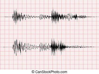 tien, earthquake1