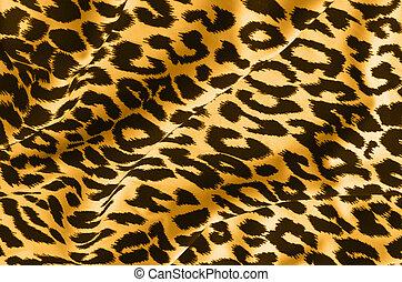 leopard 39 s stock fotos und bilder leopard 39 s bilder und lizenzfreie fotografie zur auswahl. Black Bedroom Furniture Sets. Home Design Ideas
