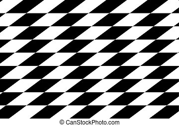 tile chessboard pattern, vector squares background, Seamless...