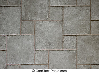 Tile Pattern #2