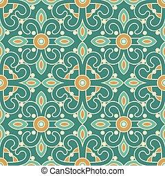 tile pattern.eps