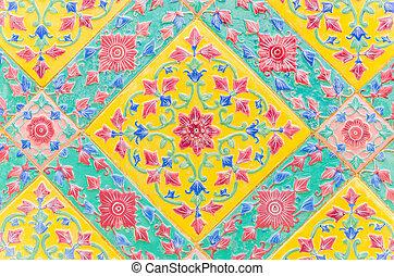 tile texture background
