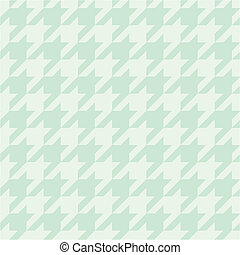 Tile vector houndstooth pattern - Pastel vector houndstooth...