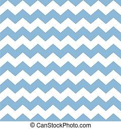 Tile vector zig zag pattern - Tile chevron vector pattern...