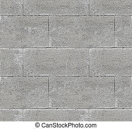 b ton poteau tileable texture photographie de stock rechercher images et clipart csp18872019. Black Bedroom Furniture Sets. Home Design Ideas