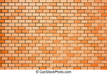 Tiles wall texture background
