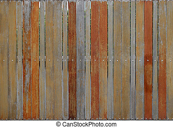 dark hardwood background. Timber Wall Background Dark Hardwood T