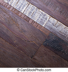 timber wood panel plank texture background - timber wood ...