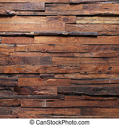 timber wood texture background - timber brown wood plank...