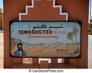 timboctou01