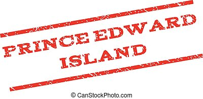 timbre, île, edward, prince, watermark