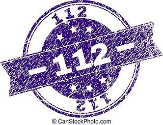 timbre, 112, grunge, textured, cachet