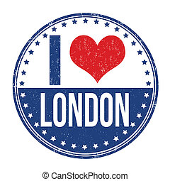 timbre, amour, londres