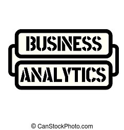 timbre, analytics, business