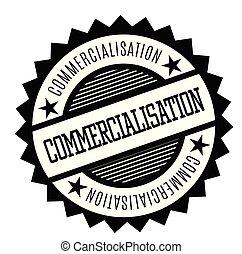 timbre, commercialisation, francais