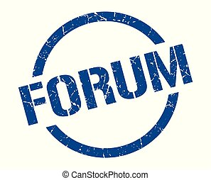 timbre, forum