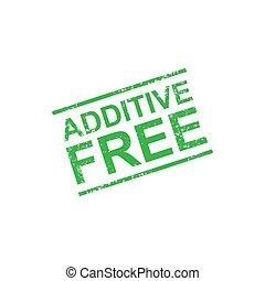 timbre, grunge, additif, effet, gratuite