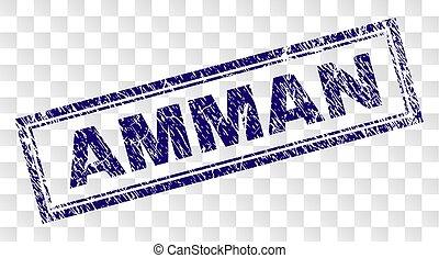 timbre, grunge, rectangle, amman