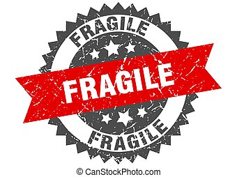 timbre, grunge rouge, fragile, band.