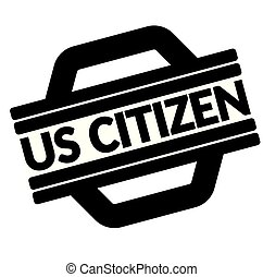timbre, noir, nous, citoyen