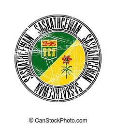 timbre, province, saskatchewan