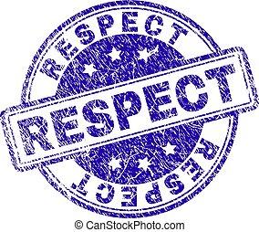 timbre, respect, textured, grunge, cachet