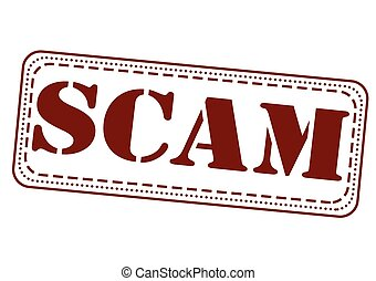 timbre, scam